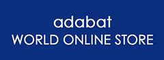 アダバット公式オンラインストア