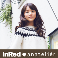 InRed× anatelier