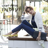 INDIVI Light Outer