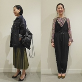 2016 AW new arrival/beautiful people