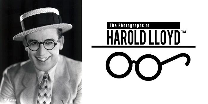 ハロルド・ロイドの画像 p1_13