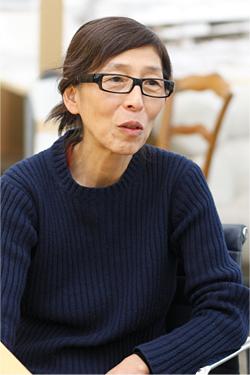 トーキョーパラレル 茂木健一郎...